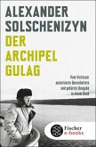 Der Archipel GULAG (eBook, ePUB)