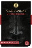 Der Monddiamant (eBook, ePUB)