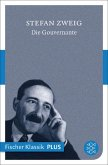 Die Gouvernante (eBook, ePUB)