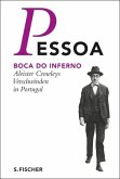 Boca do Inferno (eBook, ePUB)