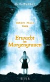 Erwacht im Morgengrauen / Shadow Falls Camp Bd.2 (eBook, ePUB)