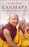 Karmapa (eBook, ePUB)