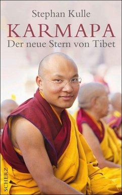 Karmapa (eBook, ePUB) - Kulle, Stephan