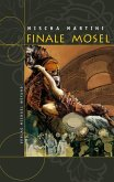 Finale Mosel (eBook, ePUB)