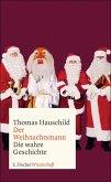 Weihnachtsmann (eBook, ePUB)