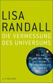 Die Vermessung des Universums (eBook, ePUB)
