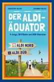 Der Aldi-Äquator (eBook, ePUB)