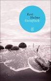 Steinfisch (eBook, ePUB)