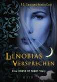 Lenobias Versprechen / House of Night Story Bd.2 (eBook, ePUB)