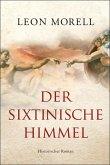 Der sixtinische Himmel (eBook, ePUB)