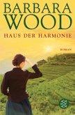 Das Haus der Harmonie (eBook, ePUB)