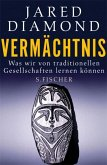 Vermächtnis (eBook, ePUB)