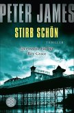 Stirb schön / Roy Grace Bd.2 (eBook, ePUB)