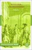 Othello (eBook, ePUB)