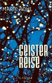 Geisterreise (eBook, ePUB)