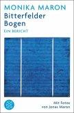Bitterfelder Bogen (eBook, ePUB)