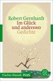 Im Glück und anderswo (eBook, ePUB)