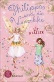 Philippa und die Wunschfee / Philippa Bd.1 (eBook, ePUB)
