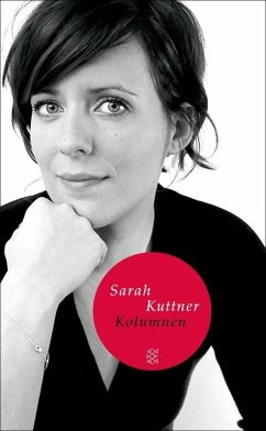 Kolumnen (eBook, ePUB) - Kuttner, Sarah
