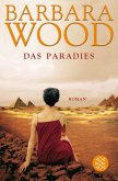 Das Paradies (eBook, ePUB)