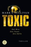Toxic (eBook, ePUB)