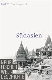 Südasien (eBook, ePUB)
