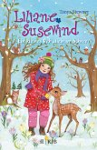 Ein kleines Reh allein im Schnee / Liliane Susewind Bd.8 (eBook, ePUB)