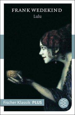 Lulu (eBook, ePUB) - Wedekind, Frank