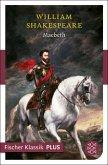 Macbeth (eBook, ePUB)