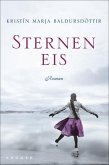 Sterneneis (eBook, ePUB)