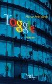 Toggle (eBook, ePUB)