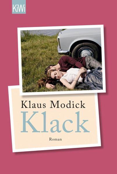 Klack (eBook, ePUB)