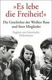 """""""Es lebe die Freiheit!"""" (eBook, ePUB)"""