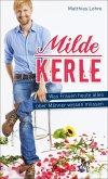 Milde Kerle (eBook, ePUB)