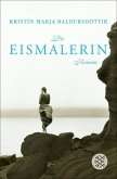 Die Eismalerin (eBook, ePUB)