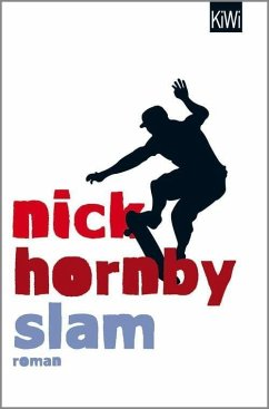 Slam (eBook, ePUB) - Hornby, Nick