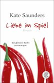 Liebe im Spiel (eBook, ePUB)