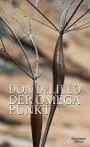 Der Omega-Punkt (eBook, ePUB)