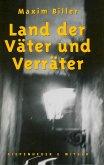 Land der Väter und Verräter (eBook, ePUB)