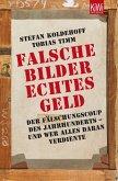 Falsche Bilder - Echtes Geld (eBook, ePUB)