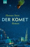 Der Komet (eBook, ePUB)