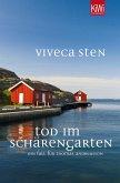Tod im Schärengarten / Thomas Andreasson Bd.2 (eBook, ePUB)