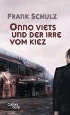 Onno Viets und der Irre vom Kiez / Onno Viets Bd.1 (eBook, ePUB)