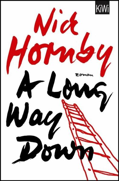 Long way nick hornby down download a epub