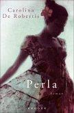 Perla (eBook, ePUB)