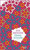 Quasikristalle (eBook, ePUB)