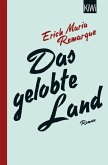 Das gelobte Land (eBook, ePUB)