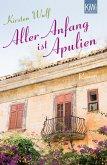 Aller Anfang ist Apulien (eBook, ePUB)