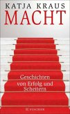 Macht (eBook, ePUB)