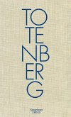 Totenberg (eBook, ePUB)